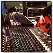 recording_image